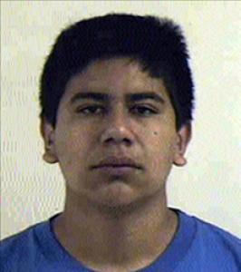 Angel Ayala Deltoro