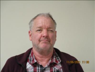 Brent Parker Bodine a registered Sex Offender of Georgia