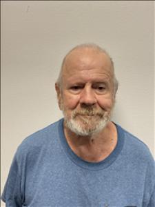 Robert Wayne Hateley a registered Sex Offender of Georgia