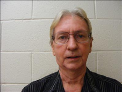 Jimmy Ray Moon a registered Sex Offender of Georgia