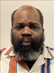 Abdullah Brooks a registered Sex Offender of Georgia