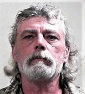 Jerry Michael Craft a registered Sex Offender of Georgia