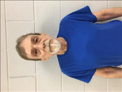 James Elder Anderson III a registered Sex Offender of Georgia