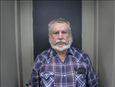 Charles Randall Carr a registered Sex Offender of Georgia