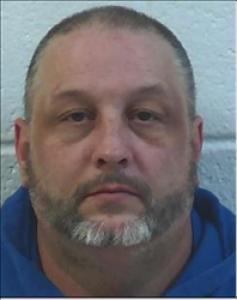 Steven Douglas Cole a registered Sex Offender of Georgia