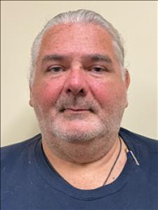 David Carlton Caylor a registered Sex Offender of Georgia