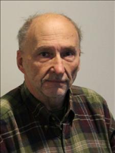 James Harold Adcock a registered Sex Offender of Georgia