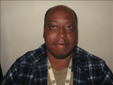 James Robert Geter a registered Sex Offender of Georgia
