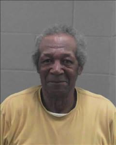 Ebb Meadows a registered Sex Offender of Georgia