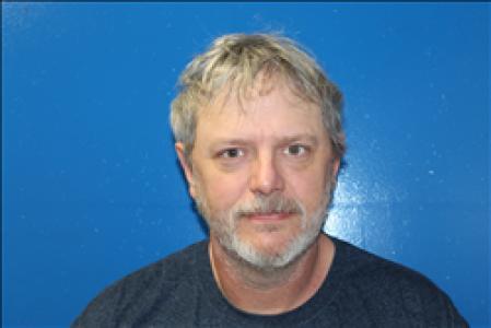 Bradley Lloyd Little a registered Sex Offender of Georgia