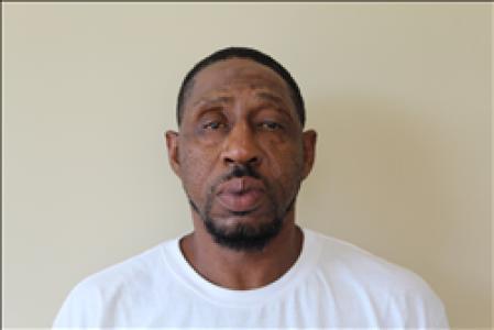 Willie Walker Jr a registered Sex Offender of Georgia