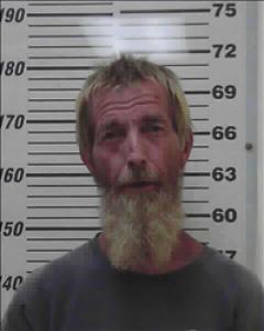 Daniel Brock Weeks a registered Sex Offender of Georgia