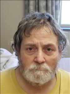 Douglas Wayne Dinkins a registered Sex Offender of Georgia