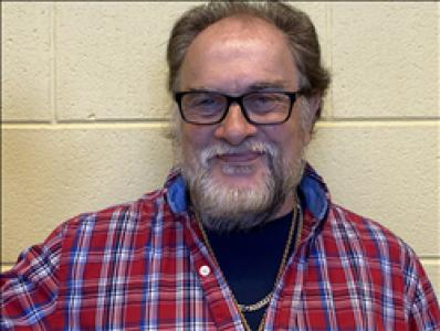 Roy Lee Boyd a registered Sex Offender of Georgia