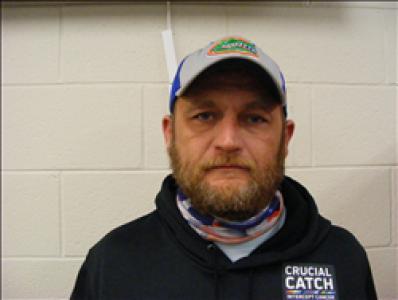 James Clenney Jr a registered Sex Offender of Georgia