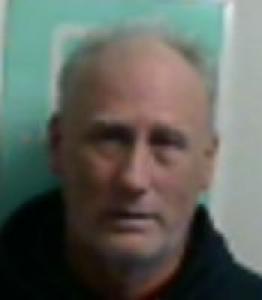 Richard William Storms a registered Sex Offender of Oregon