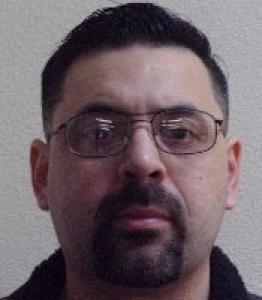 Bryan Eugene Dover II a registered Sex Offender of Oregon