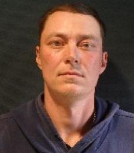 Richard Allen Meyers a registered Sex Offender of Oregon