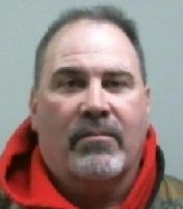 Erick Wayne Drinkwater a registered Sex Offender of Oregon