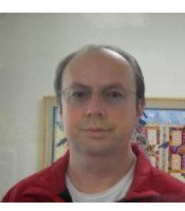 Robert Scott Freier a registered Sex Offender of Oregon