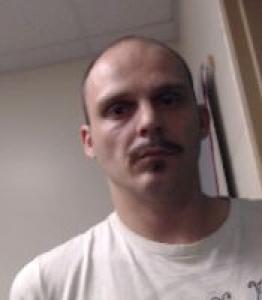 Heath Leewayne Scharen a registered Sex Offender of Oregon