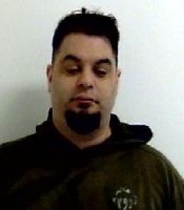 Christovol Paul Lugo a registered Sex Offender of Oregon