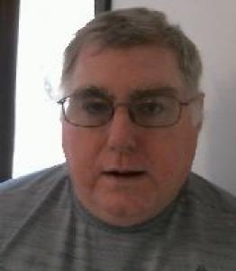 Ronald Dean Naillon a registered Sex Offender of Oregon