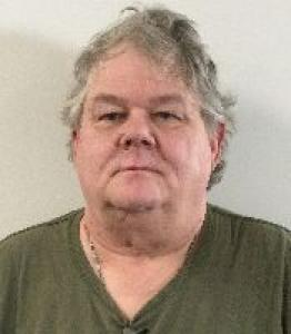 David Earl Mccarthy a registered Sex Offender of Oregon