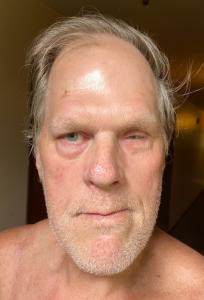 Allen Dean Adams a registered Sex Offender of Oregon