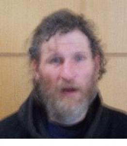 Daniel Troy Bishop a registered Sex Offender of Oregon