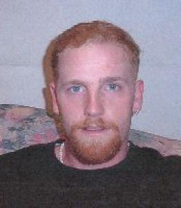 John Carl Thompson a registered Sex Offender of Oregon