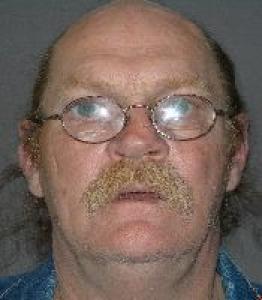 Robert Gene Orr a registered Sex Offender of Oregon