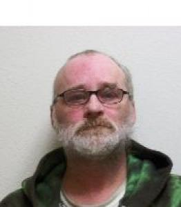 Darrell Wayne Atchley Jr a registered Sex Offender of Oregon