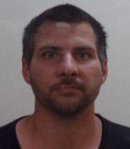 Jason Allen Salisbury a registered Sex Offender of Oregon