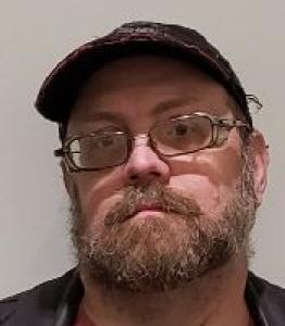 Judson Jay Emmons a registered Sex Offender of Oregon