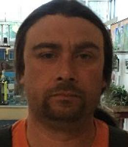 Timothy Charles Schlappie a registered Sex Offender of Oregon