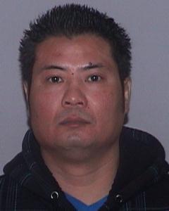 Tuan Nam Huynh a registered Sex Offender of Oregon