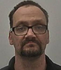 William Mckinley Croskrey IV a registered Sex Offender of Oregon