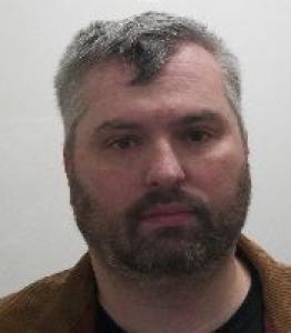 Michael Raymond Singleton a registered Sex Offender of Oregon