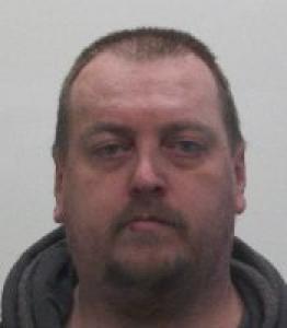 Robert Allen Scribner a registered Sex Offender of Oregon