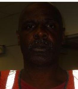Maurice Lavell Smith a registered Sex Offender of Oregon