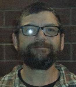 Adam Scott Bailey a registered Sex Offender of Oregon