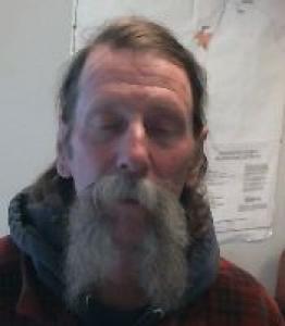 Ricky Lee Digesti a registered Sex Offender of Oregon