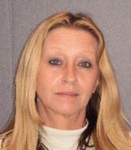 Susan Marie Gorham a registered Sex Offender of Oregon