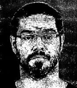 Daniel Keith Kent a registered Sex Offender of Oregon