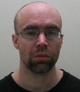 Daniel Douglas Timmons a registered Sex Offender of Oregon