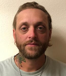 Nicholas Brandon Zook a registered Sex Offender of Oregon