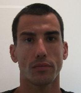Jeffery Ryan Spaght a registered Sex Offender of Oregon