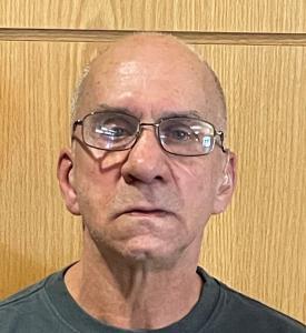 Delbert Edwin Guinn a registered Sex Offender of Oregon