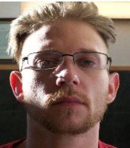 Steven Benson Cordell a registered Sex Offender of Oregon